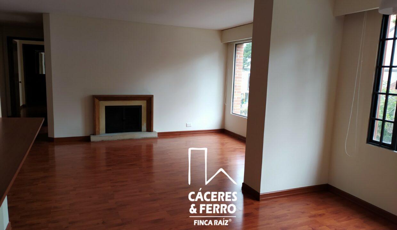 CaceresyFerroInmobiliaria-Caceres-Ferro-Inmobiliaria-CyF-Chapinero-Apartamento-Arriendo-22496-4