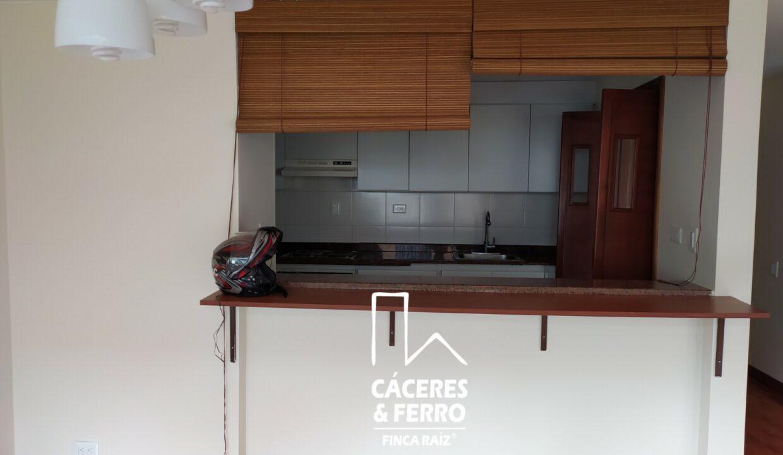 CaceresyFerroInmobiliaria-Caceres-Ferro-Inmobiliaria-CyF-Chapinero-Apartamento-Arriendo-22496-5