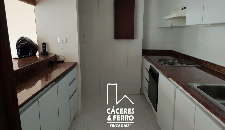 CaceresyFerroInmobiliaria-Caceres-Ferro-Inmobiliaria-CyF-Chapinero-Apartamento-Arriendo-22496-6