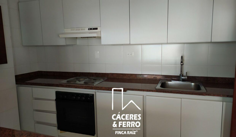 CaceresyFerroInmobiliaria-Caceres-Ferro-Inmobiliaria-CyF-Chapinero-Apartamento-Arriendo-22496-7