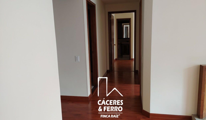 CaceresyFerroInmobiliaria-Caceres-Ferro-Inmobiliaria-CyF-Chapinero-Apartamento-Arriendo-22496-8