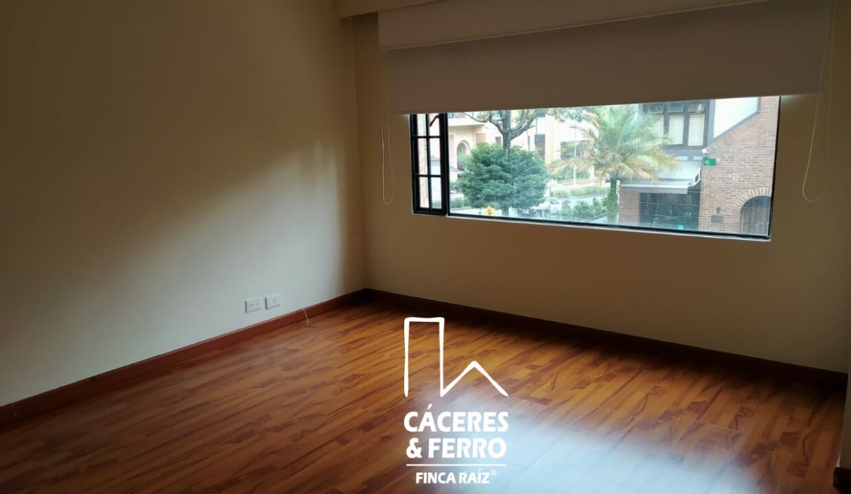 CaceresyFerroInmobiliaria-Caceres-Ferro-Inmobiliaria-CyF-Chapinero-Apartamento-Arriendo-22496-9
