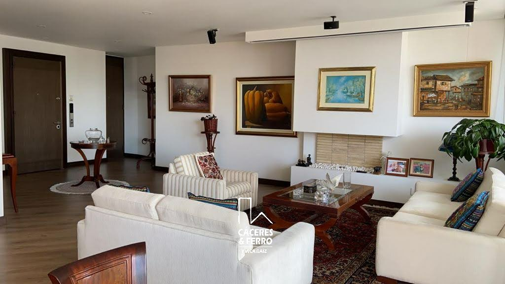 CaceresyFerroInmobiliaria-Caceres-Ferro-Inmobiliaria-CyF-Chapinero-Nogal-Apartamento-Venta-22690-1