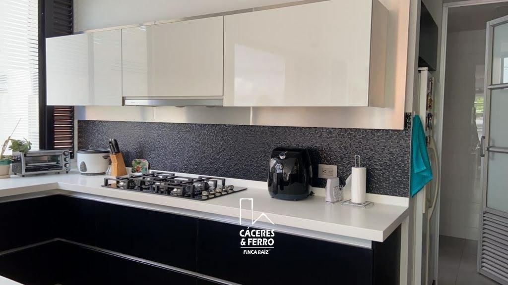 CaceresyFerroInmobiliaria-Caceres-Ferro-Inmobiliaria-CyF-Chapinero-Nogal-Apartamento-Venta-22690-10