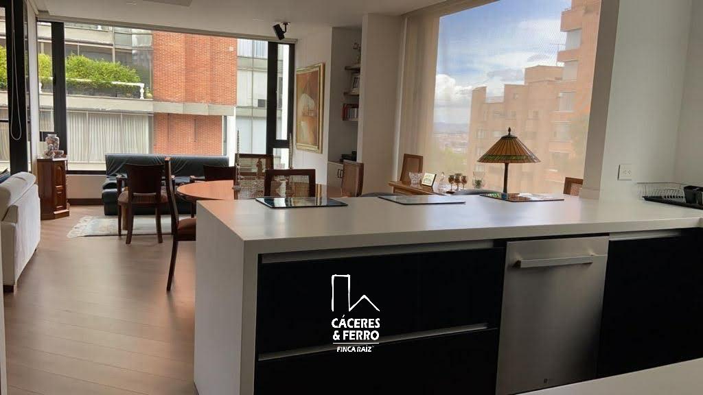 CaceresyFerroInmobiliaria-Caceres-Ferro-Inmobiliaria-CyF-Chapinero-Nogal-Apartamento-Venta-22690-11