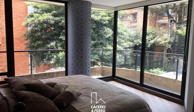 CaceresyFerroInmobiliaria-Caceres-Ferro-Inmobiliaria-CyF-Chapinero-Nogal-Apartamento-Venta-22690-12