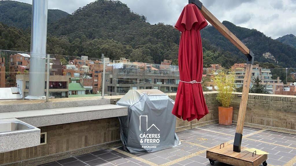 CaceresyFerroInmobiliaria-Caceres-Ferro-Inmobiliaria-CyF-Chapinero-Nogal-Apartamento-Venta-22690-15