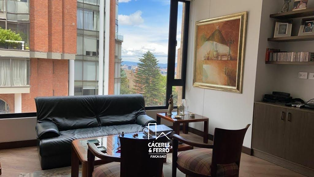 CaceresyFerroInmobiliaria-Caceres-Ferro-Inmobiliaria-CyF-Chapinero-Nogal-Apartamento-Venta-22690-3