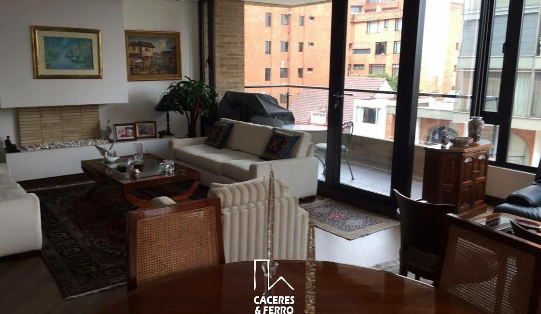 CaceresyFerroInmobiliaria-Caceres-Ferro-Inmobiliaria-CyF-Chapinero-Nogal-Apartamento-Venta-22690-4