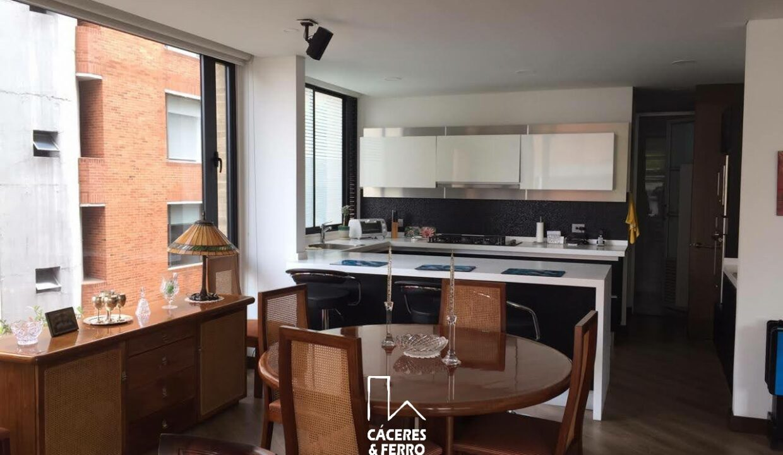 CaceresyFerroInmobiliaria-Caceres-Ferro-Inmobiliaria-CyF-Chapinero-Nogal-Apartamento-Venta-22690-5