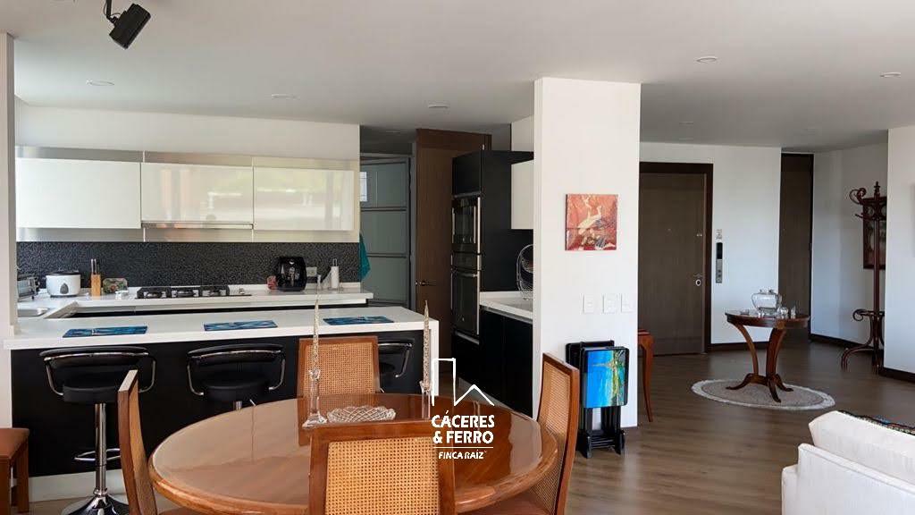 CaceresyFerroInmobiliaria-Caceres-Ferro-Inmobiliaria-CyF-Chapinero-Nogal-Apartamento-Venta-22690-6