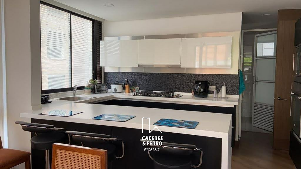 CaceresyFerroInmobiliaria-Caceres-Ferro-Inmobiliaria-CyF-Chapinero-Nogal-Apartamento-Venta-22690-7