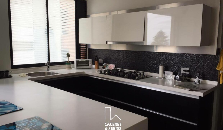 CaceresyFerroInmobiliaria-Caceres-Ferro-Inmobiliaria-CyF-Chapinero-Nogal-Apartamento-Venta-22690-8