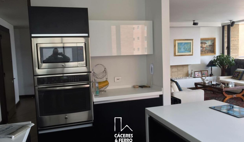 CaceresyFerroInmobiliaria-Caceres-Ferro-Inmobiliaria-CyF-Chapinero-Nogal-Apartamento-Venta-22690-9