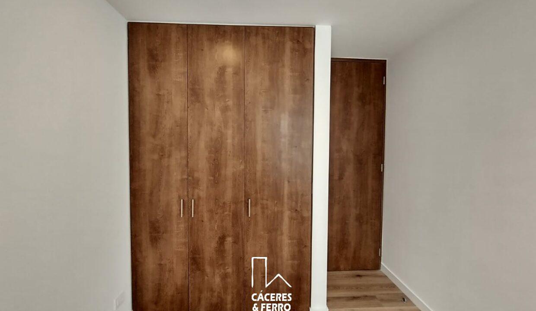 CaceresyFerroInmobiliaria-Caceres-Ferro-Inmobiliaria-CyF-Occidente-Modelia-Apartamento-Arriendo-22712-10