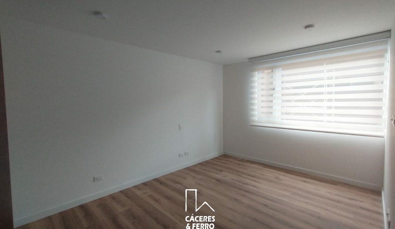 CaceresyFerroInmobiliaria-Caceres-Ferro-Inmobiliaria-CyF-Occidente-Modelia-Apartamento-Arriendo-22712-12