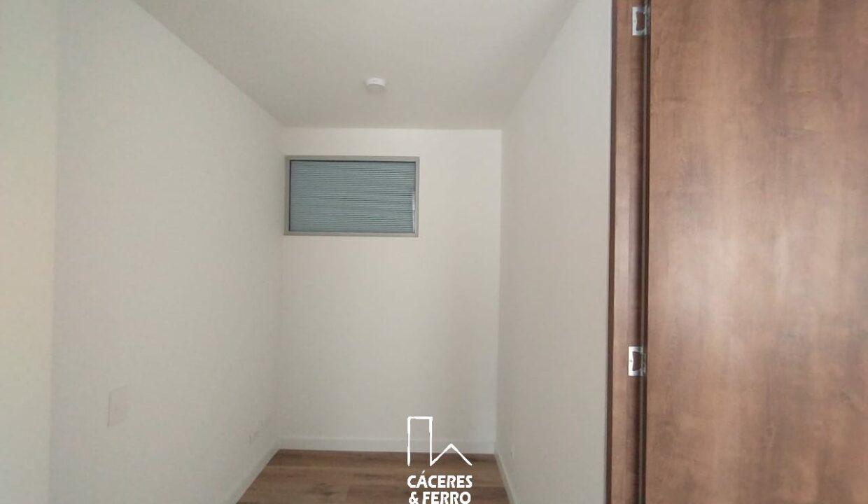 CaceresyFerroInmobiliaria-Caceres-Ferro-Inmobiliaria-CyF-Occidente-Modelia-Apartamento-Arriendo-22712-13