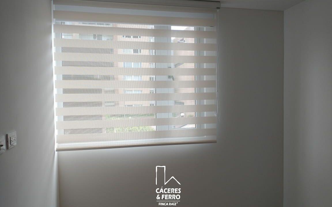 CaceresyFerroInmobiliaria-Caceres-Ferro-Inmobiliaria-CyF-Occidente-Modelia-Apartamento-Arriendo-22712-16