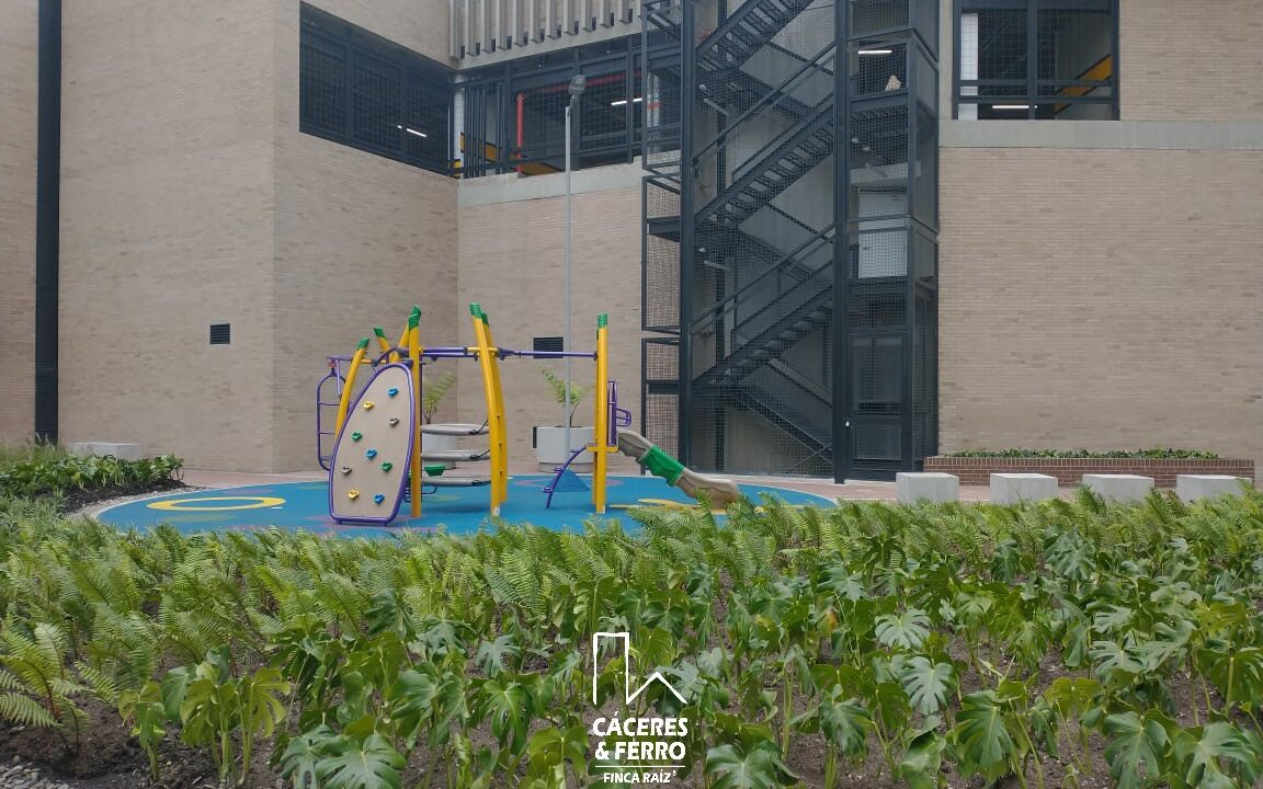 CaceresyFerroInmobiliaria-Caceres-Ferro-Inmobiliaria-CyF-Occidente-Modelia-Apartamento-Arriendo-22712-17