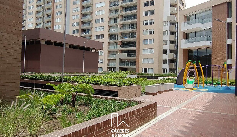 CaceresyFerroInmobiliaria-Caceres-Ferro-Inmobiliaria-CyF-Occidente-Modelia-Apartamento-Arriendo-22712-18