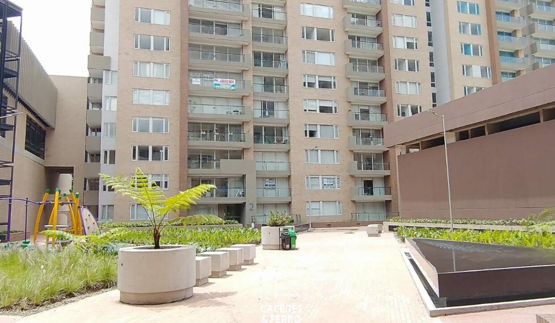 CaceresyFerroInmobiliaria-Caceres-Ferro-Inmobiliaria-CyF-Occidente-Modelia-Apartamento-Arriendo-22712-19