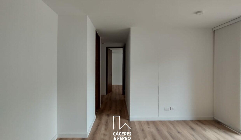 CaceresyFerroInmobiliaria-Caceres-Ferro-Inmobiliaria-CyF-Occidente-Modelia-Apartamento-Arriendo-22712-2