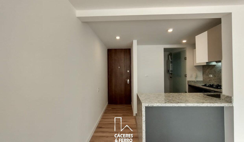 CaceresyFerroInmobiliaria-Caceres-Ferro-Inmobiliaria-CyF-Occidente-Modelia-Apartamento-Arriendo-22712-3
