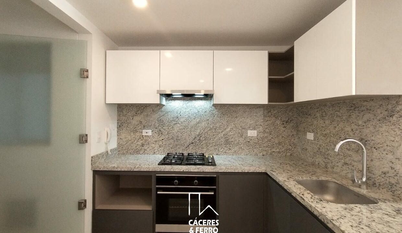 CaceresyFerroInmobiliaria-Caceres-Ferro-Inmobiliaria-CyF-Occidente-Modelia-Apartamento-Arriendo-22712-4