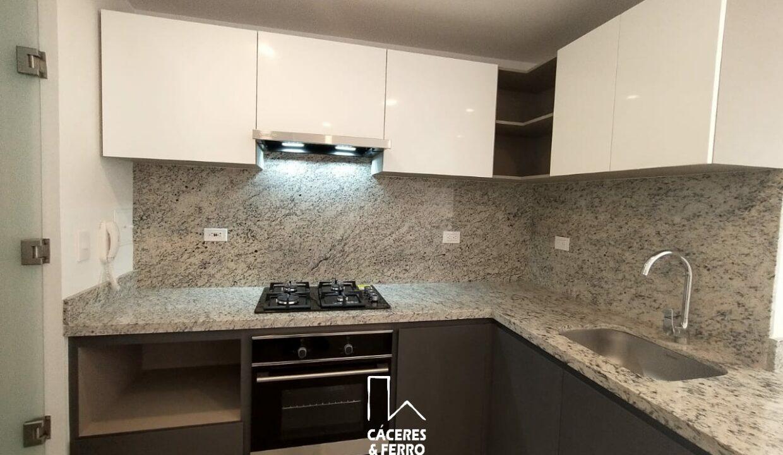CaceresyFerroInmobiliaria-Caceres-Ferro-Inmobiliaria-CyF-Occidente-Modelia-Apartamento-Arriendo-22712-5