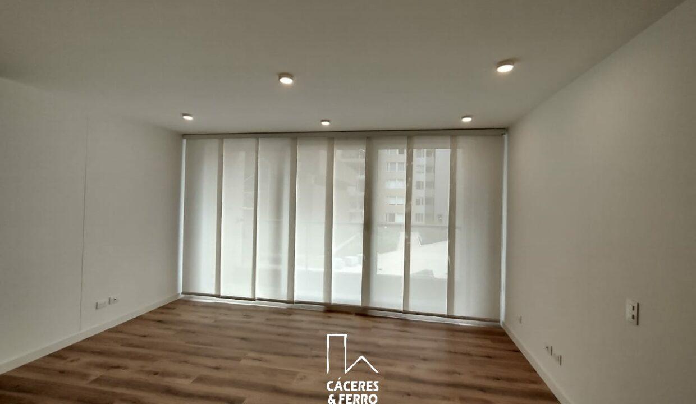 CaceresyFerroInmobiliaria-Caceres-Ferro-Inmobiliaria-CyF-Occidente-Modelia-Apartamento-Arriendo-22712-6