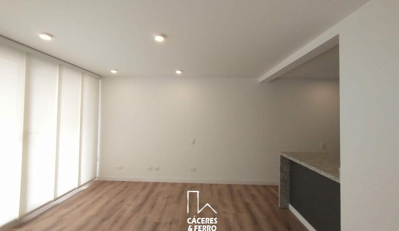 CaceresyFerroInmobiliaria-Caceres-Ferro-Inmobiliaria-CyF-Occidente-Modelia-Apartamento-Arriendo-22712-7