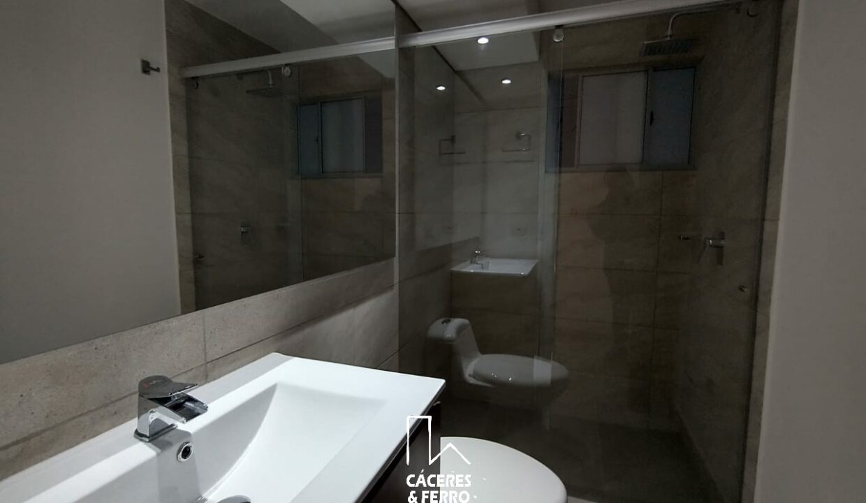 CaceresyFerroInmobiliaria-Caceres-Ferro-Inmobiliaria-CyF-Occidente-Modelia-Apartamento-Arriendo-22712-8