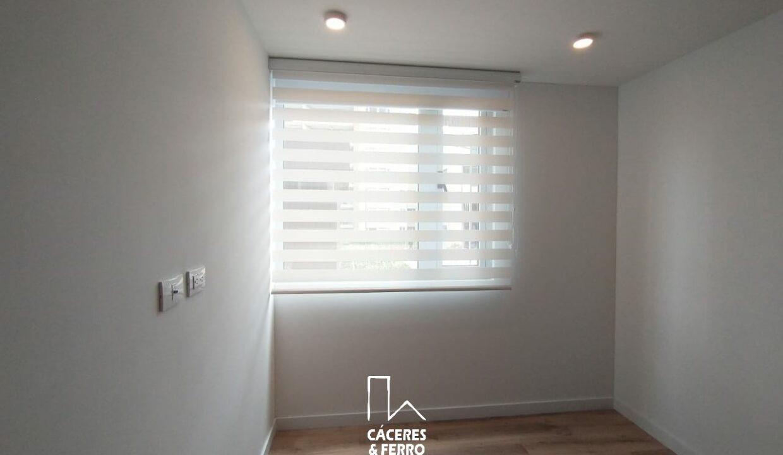 CaceresyFerroInmobiliaria-Caceres-Ferro-Inmobiliaria-CyF-Occidente-Modelia-Apartamento-Arriendo-22712-9
