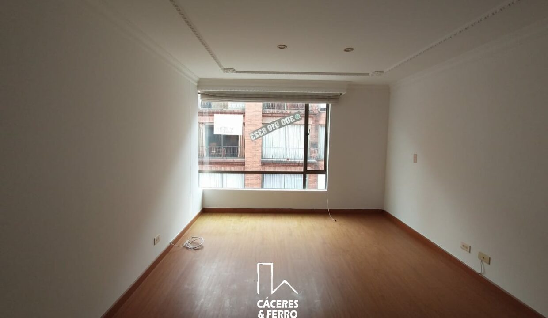 CaceresyFerroInmobiliaria-Caceres-Ferro-Inmobiliaria-CyF-Suba-Batan-Apartamento-Arriendo-22697-1