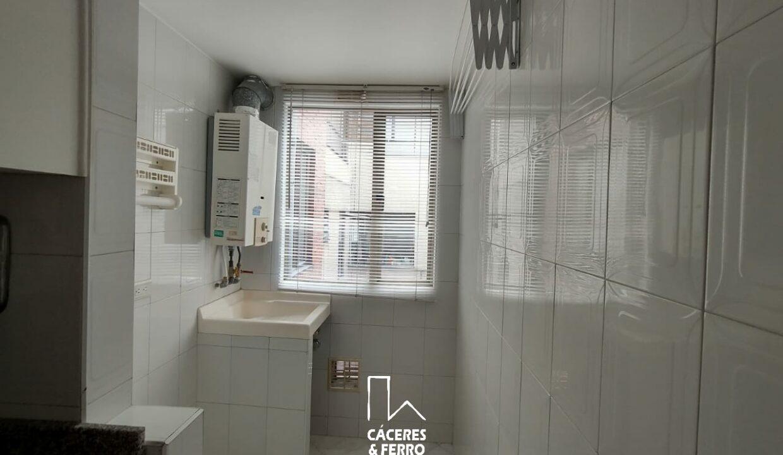 CaceresyFerroInmobiliaria-Caceres-Ferro-Inmobiliaria-CyF-Suba-Batan-Apartamento-Arriendo-22697-10