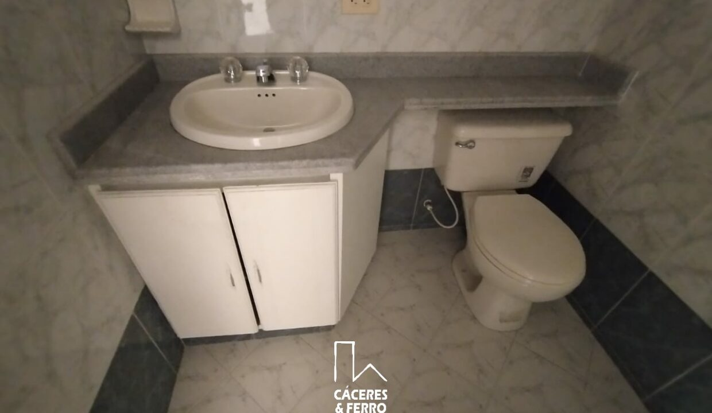CaceresyFerroInmobiliaria-Caceres-Ferro-Inmobiliaria-CyF-Suba-Batan-Apartamento-Arriendo-22697-11