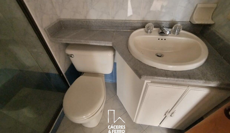 CaceresyFerroInmobiliaria-Caceres-Ferro-Inmobiliaria-CyF-Suba-Batan-Apartamento-Arriendo-22697-12