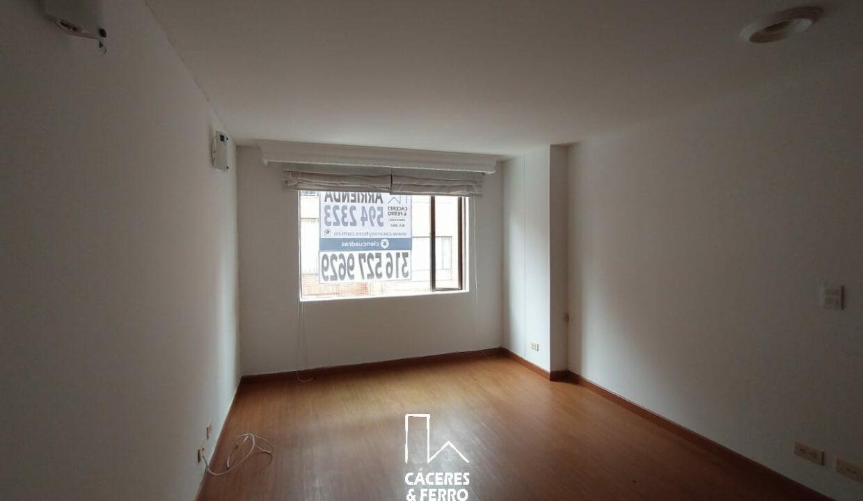 CaceresyFerroInmobiliaria-Caceres-Ferro-Inmobiliaria-CyF-Suba-Batan-Apartamento-Arriendo-22697-2