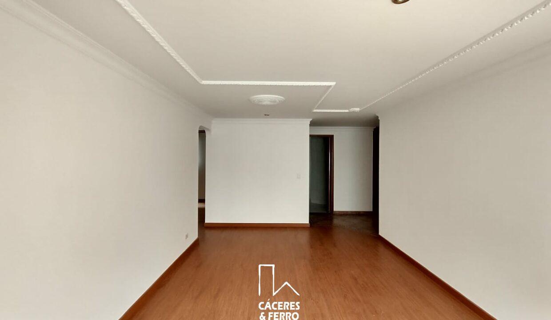 CaceresyFerroInmobiliaria-Caceres-Ferro-Inmobiliaria-CyF-Suba-Batan-Apartamento-Arriendo-22697-3