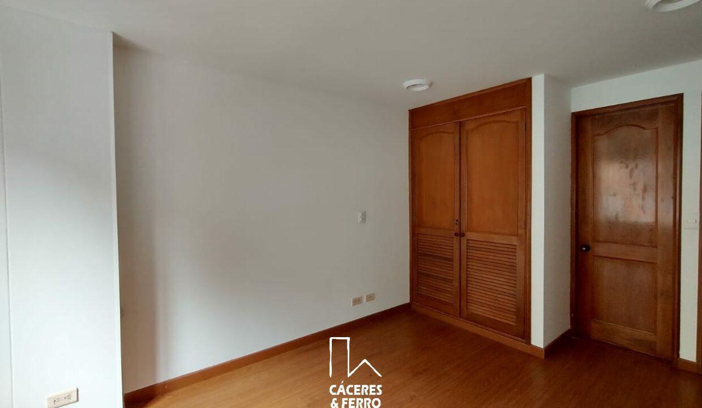 CaceresyFerroInmobiliaria-Caceres-Ferro-Inmobiliaria-CyF-Suba-Batan-Apartamento-Arriendo-22697-4