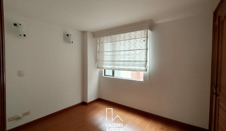 CaceresyFerroInmobiliaria-Caceres-Ferro-Inmobiliaria-CyF-Suba-Batan-Apartamento-Arriendo-22697-5