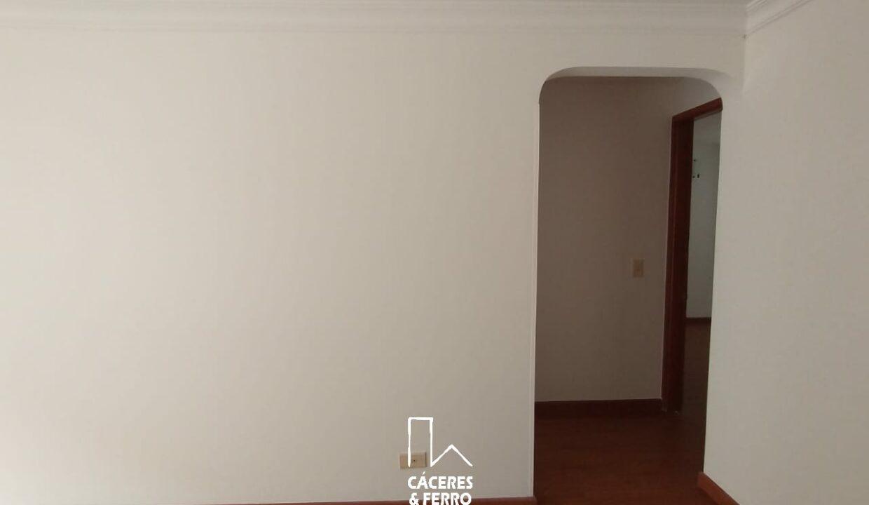 CaceresyFerroInmobiliaria-Caceres-Ferro-Inmobiliaria-CyF-Suba-Batan-Apartamento-Arriendo-22697-7