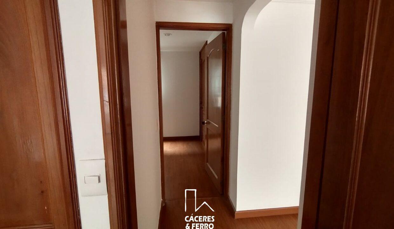 CaceresyFerroInmobiliaria-Caceres-Ferro-Inmobiliaria-CyF-Suba-Batan-Apartamento-Arriendo-22697-8