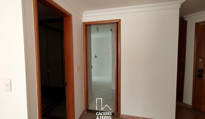 CaceresyFerroInmobiliaria-Caceres-Ferro-Inmobiliaria-CyF-Suba-Batan-Apartamento-Arriendo-22697-9