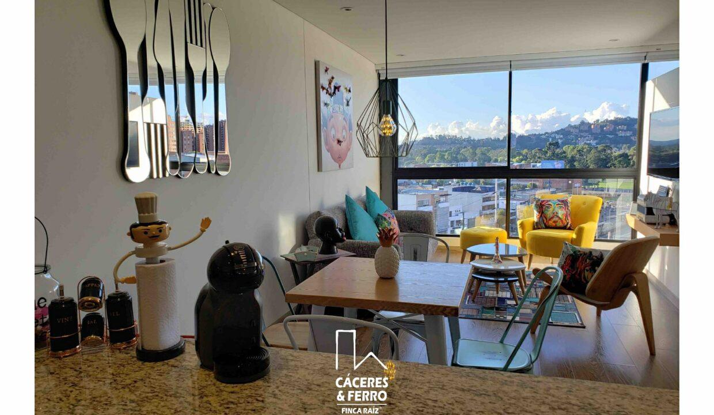CaceresyFerroInmobiliaria-Caceres-Ferro-Inmobiliaria-CyF-Suba-Puente-Largo-Apartamento-Arriendo-22701-1