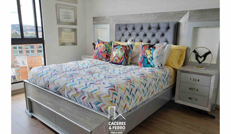 CaceresyFerroInmobiliaria-Caceres-Ferro-Inmobiliaria-CyF-Suba-Puente-Largo-Apartamento-Arriendo-22701-10