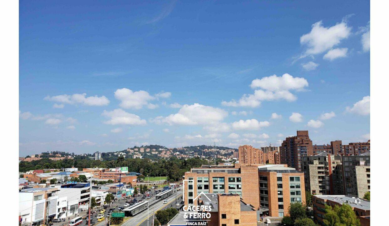 CaceresyFerroInmobiliaria-Caceres-Ferro-Inmobiliaria-CyF-Suba-Puente-Largo-Apartamento-Arriendo-22701-11