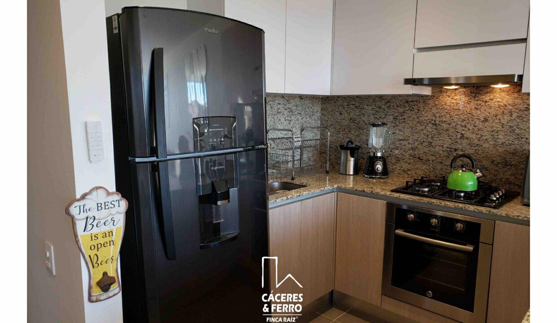 CaceresyFerroInmobiliaria-Caceres-Ferro-Inmobiliaria-CyF-Suba-Puente-Largo-Apartamento-Arriendo-22701-13