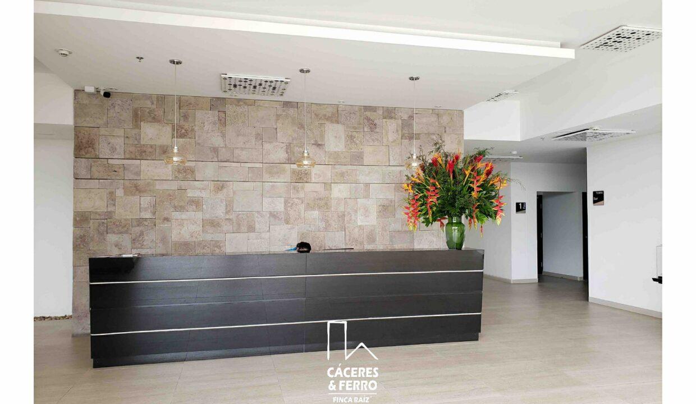 CaceresyFerroInmobiliaria-Caceres-Ferro-Inmobiliaria-CyF-Suba-Puente-Largo-Apartamento-Arriendo-22701-14