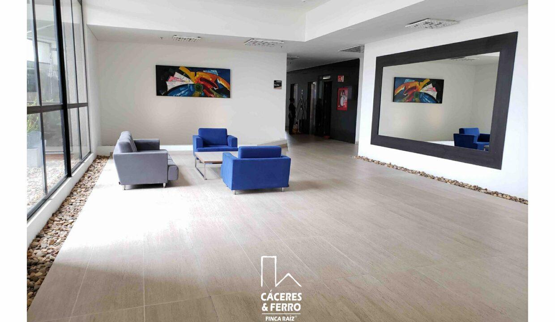 CaceresyFerroInmobiliaria-Caceres-Ferro-Inmobiliaria-CyF-Suba-Puente-Largo-Apartamento-Arriendo-22701-15
